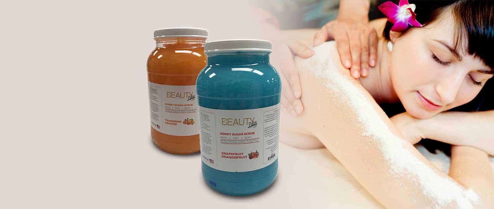BodyScrub-1600×678