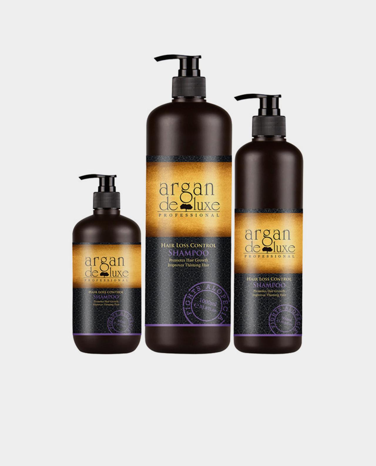 hair-loss-control-shampoo