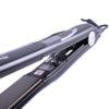 Evolution Keratin Vibrating Professional Titanium Iron 1