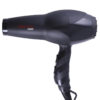 Energy Style Professional Hairdryer - 3800