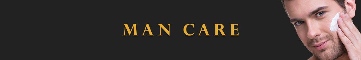 man care