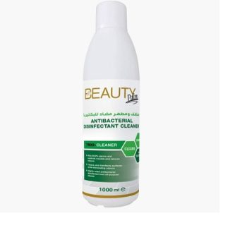 BEAUTY PALM ANTIBACTERIAL DISINFECTANT CLEANER 1000ml